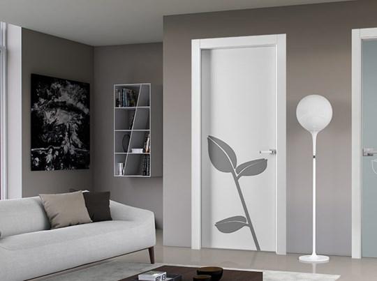 Porte da interno - Porte da interno bianche ...