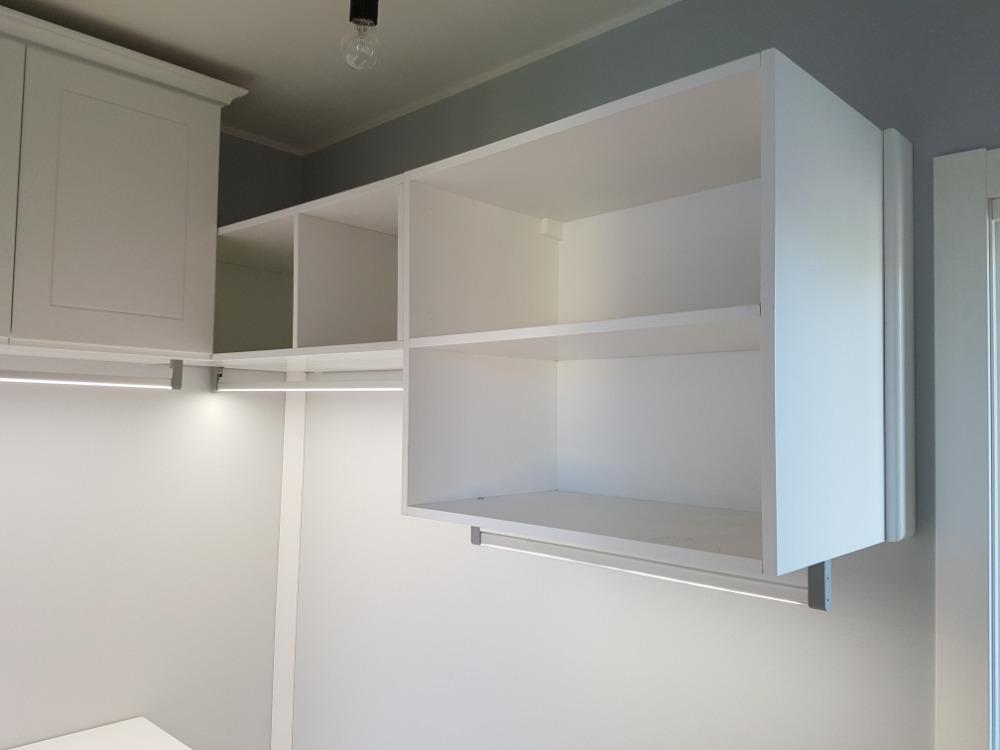 Cabina Armadio Con Scarpiera Girevole : Scarpiera cabina armadio. best cabina armadio con scarpiera girevole