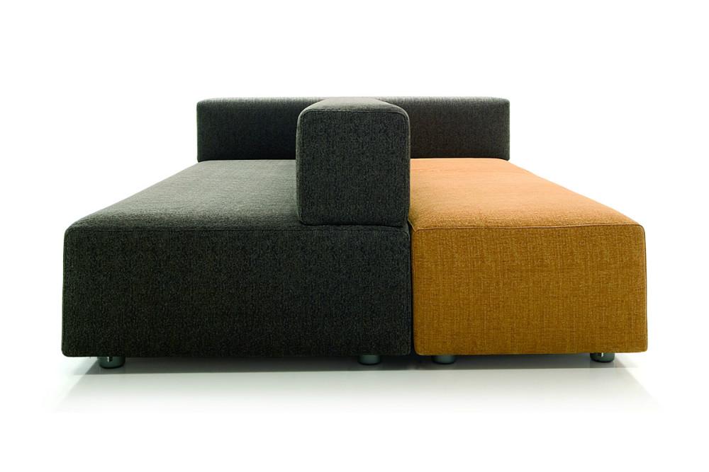 Mobile Divano Poltrona: Set di divani poltrona mobili pouf ...