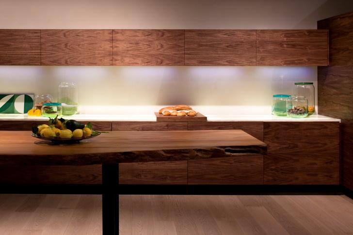 Kitchen store, cucina su misura, cucina componibile, cucina acciaio ...