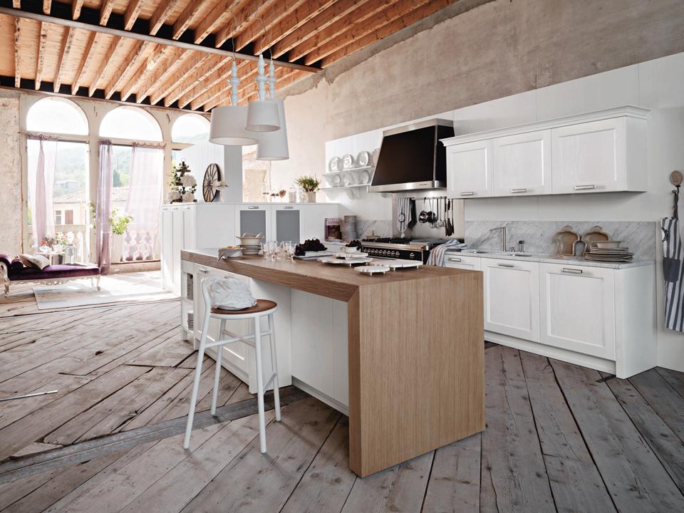 Marche di cucine moderne with marche di cucine moderne - Marche cucine moderne ...