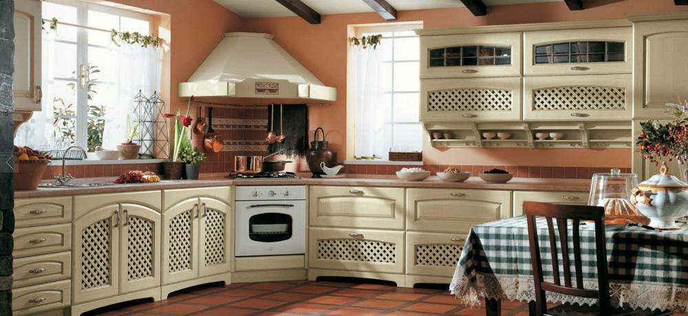 Ala Cucine Prezzi. Cucine Componibili Dimensioni Cucina Componibile ...