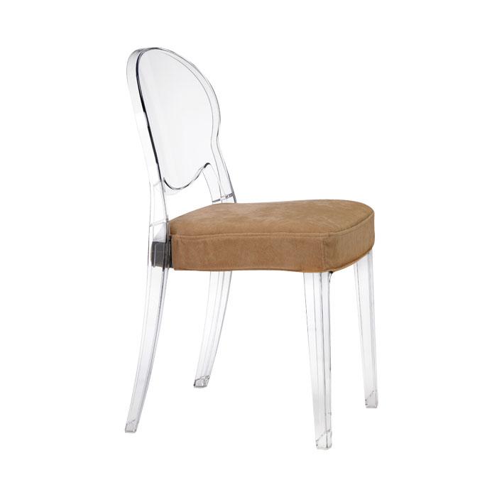 Sedie da interno e esterno sedie policarbonato sedia for Sedie per esterno