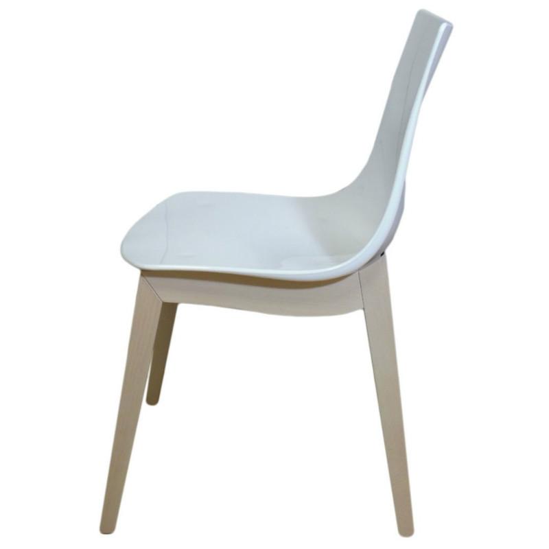 sedute di design