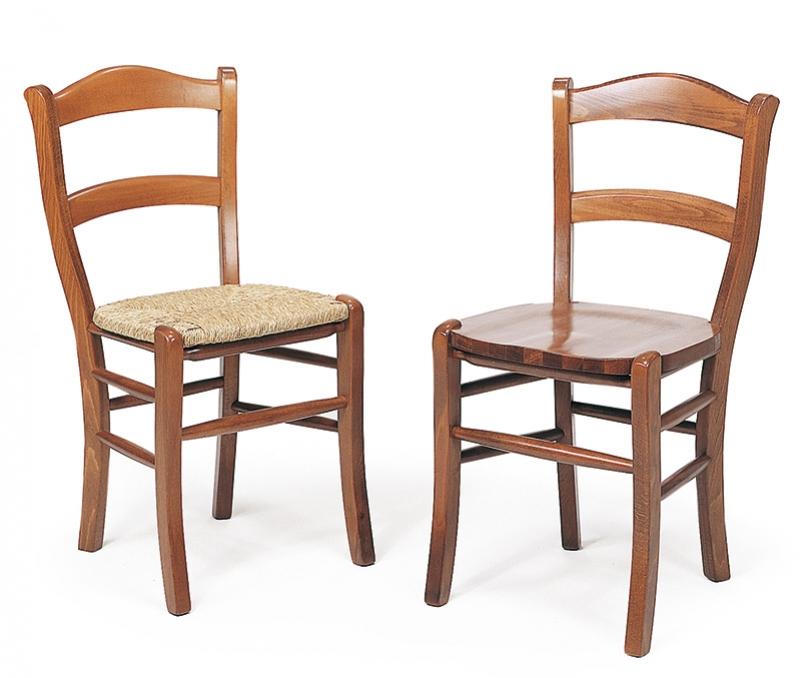 Sedie da interno e esterno, sedie policarbonato , sedia design ...