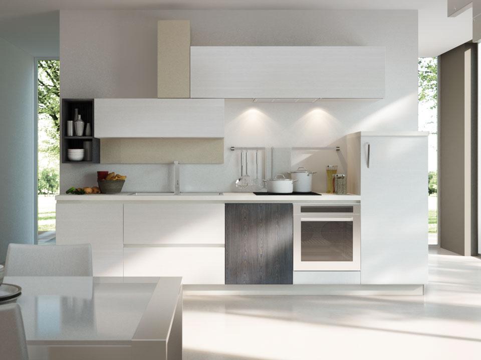 Kitchen store, cucina su misura, cucina componibile, cucina ...