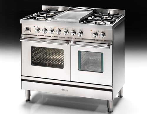 Stunning Cucina Freestanding Prezzi Images - Embercreative.us ...