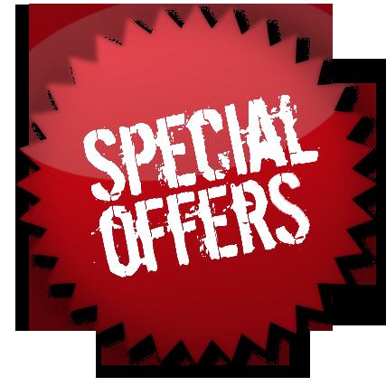 Offerte sull arredamento outlet arredamento for Sconti arredamento